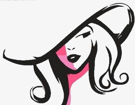 Сайт для женщин, мода и красота без сплетен