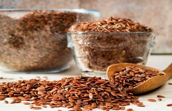 Применение семени льна: что лечит и чем полезен лен