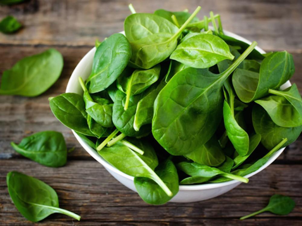 Как ускорить метаболизм: основные продукты для ускорения обмена веществ